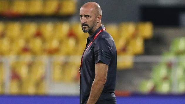 <p>ISL 2017: FC Pune City coach Ranko Popovic suspended for four games and fined</p>
