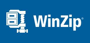 Zip, Protect and Share Anywhere with WinZip(R) for Windows 8