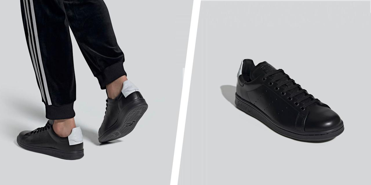 <p>Here's some great news: Spring arrived early this year and brought a major Adidas sale with it. We're talking up to 50 percent off shoes, joggers and tracksuits. It's an athleisure dream come true.</p><p>We've rounded up the eight best deals for you, but the savings don't stop there. If you shop now, you'll get an additional 30% off site-wide when you apply the promo <strong>code MARCH30</strong> at checkout.</p>