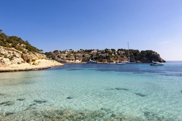 british-ex-pats-leaving-spain-in-droves