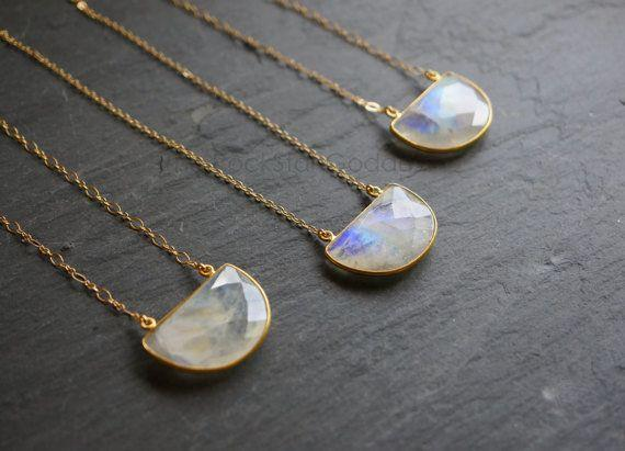 """<a href=""""https://www.etsy.com/listing/514642859/moonstone-necklace-gold-moonstone?ga_order=most_relevant&ga_search_type=all&ga_view_type=gallery&ga_search_query=moonstone&ref=sc_gallery_1&plkey=3d55444193260a683f3b5ab8c5c9167d9831ed7d:514642859"""" target=""""_blank"""">Get it here</a>."""