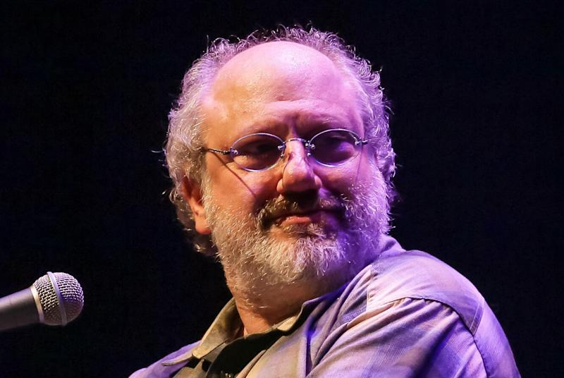 "Music producer Hal Willner, who for decades selected the music used in ""Saturday Night Live"" sketches, died on April 7, 2020, one day after his 64th birthday."
