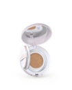 <p>The <span>Em Cosmetics Moonbeam Cushion Highlighter</span> ($30) has a convenient cushion applicator that allows you to take your glow on the go. Use the included cushion or your fingers to blend the pigment into the high points of your face.</p>