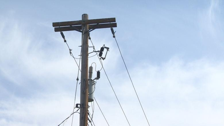 Power restored in Summerside following outage