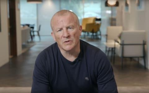 <span>Neil Woodford has faced a spree of issues in recent months</span> <span>Credit: Woodford Investment Management/PA </span>