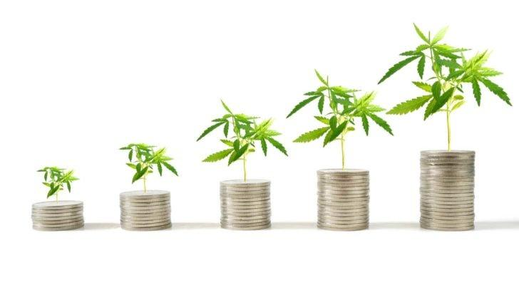 How Long Can the Rally in Canopy Growth Stock Last?