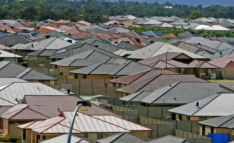 REIWA push for old grant system
