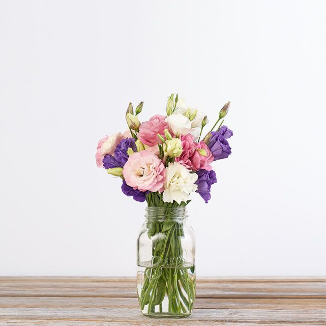 "<h3><a href=""https://urbanstems.com/mothers-day"" rel=""nofollow noopener"" target=""_blank"" data-ylk=""slk:Flowers!"" class=""link rapid-noclick-resp"">Flowers! </a></h3><br>A big bouquet of flowers — not only are they a crowd-pleaser, but there's also time to have them delivered by Mother's Day. We recommend ordering sooner than later, as Mother's Day deliveries tend to book up fast! <br><br><a href=""https://www.simplychocolate.com/mothers-day-same-day-delivery-flowers"" rel=""nofollow noopener"" target=""_blank"" data-ylk=""slk:1-800-Flowers"" class=""link rapid-noclick-resp"">1-800-Flowers</a> has a next-day Mother's Day shop, <a href=""https://www.simplychocolate.com/mothers-day-same-day-delivery-flowers"" rel=""nofollow noopener"" target=""_blank"" data-ylk=""slk:here"" class=""link rapid-noclick-resp"">here</a>.<br><br><a href=""https://bouqs.com/flowers/mothers-day?utf8=%E2%9C%93&sort=available_asc"" rel=""nofollow noopener"" target=""_blank"" data-ylk=""slk:Bouqs"" class=""link rapid-noclick-resp"">Bouqs</a> has a ""first available"" by zip code sort button, <a href=""https://bouqs.com/flowers/mothers-day?utf8=%E2%9C%93&sort=available_asc"" rel=""nofollow noopener"" target=""_blank"" data-ylk=""slk:here"" class=""link rapid-noclick-resp"">here</a>.<br><br><a href=""https://urbanstems.com/products"" rel=""nofollow noopener"" target=""_blank"" data-ylk=""slk:Urban Stems"" class=""link rapid-noclick-resp"">Urban Stems</a> is offering bouquets, a cute succulent gift, and non-perishable gift packages, <a href=""https://urbanstems.com/products"" rel=""nofollow noopener"" target=""_blank"" data-ylk=""slk:here"" class=""link rapid-noclick-resp"">here</a>.<br><br><strong>Bouqs</strong> Role Model Bouqet, $, available at <a href=""https://go.skimresources.com/?id=30283X879131&url=https%3A%2F%2Fbouqs.com%2Fflowers%2Fall%2Fpink-purple-lisianthus%3Fsku%3D98136501"" rel=""nofollow noopener"" target=""_blank"" data-ylk=""slk:Bouqs"" class=""link rapid-noclick-resp"">Bouqs</a>"