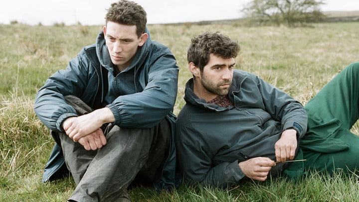 netflix mejores peliculas best movies gods own country