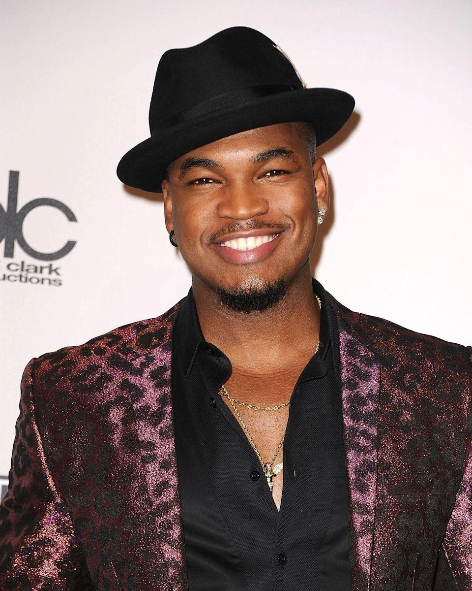 """<p>The singer needs a lot of alcohol to be stocked in his dressing room, including <a href=""""http://www.thesmokinggun.com/buster/ne-yo/ne-yo-cleans-clothes-with-ketel-one-756920"""" rel=""""nofollow noopener"""" target=""""_blank"""" data-ylk=""""slk:a bottle of Ketel One"""" class=""""link rapid-noclick-resp"""">a bottle of Ketel One</a>. But this isn't the kind of vodka for drinking. Ne-Yo requested a bottle for the sole purpose of using it to clean things, though the rider didn't specify what things that would be.</p>"""