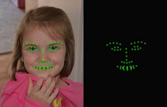 Autism App? iPhone Tool Could One Day Spot the Disorder