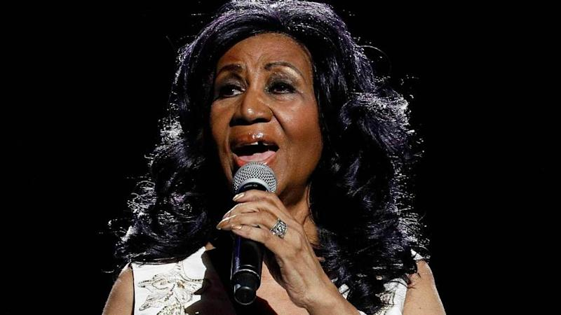 "<p>One of Aretha Franklin's sons is objecting to the estate's plan of selling property owned by the late singer, and he's arguing that the discovery of the secret wills should put a freeze on anything being sold. According to court documents obtained by The Blast, Kecalf Franklin is asking the judge to halt the proposed […]</p> <p>The post <a rel=""nofollow"" rel=""nofollow"" href=""https://theblast.com/aretha-franklin-son-kecalf-block-property-sale/"">Aretha Franklin's Son Tries to Block Property Sale After Secret Will Discovery</a> appeared first on <a rel=""nofollow"" rel=""nofollow"" href=""https://theblast.com"">The Blast</a>.</p>"