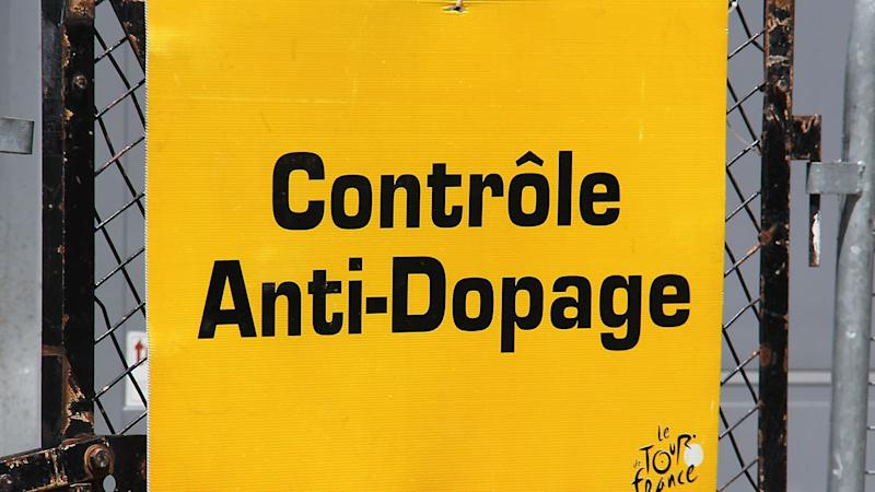 French team vows to act if doping probe finds evidence of wrong-doing