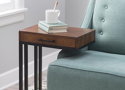 7 Coffee Table Alternatives For E Challenged Living Rooms