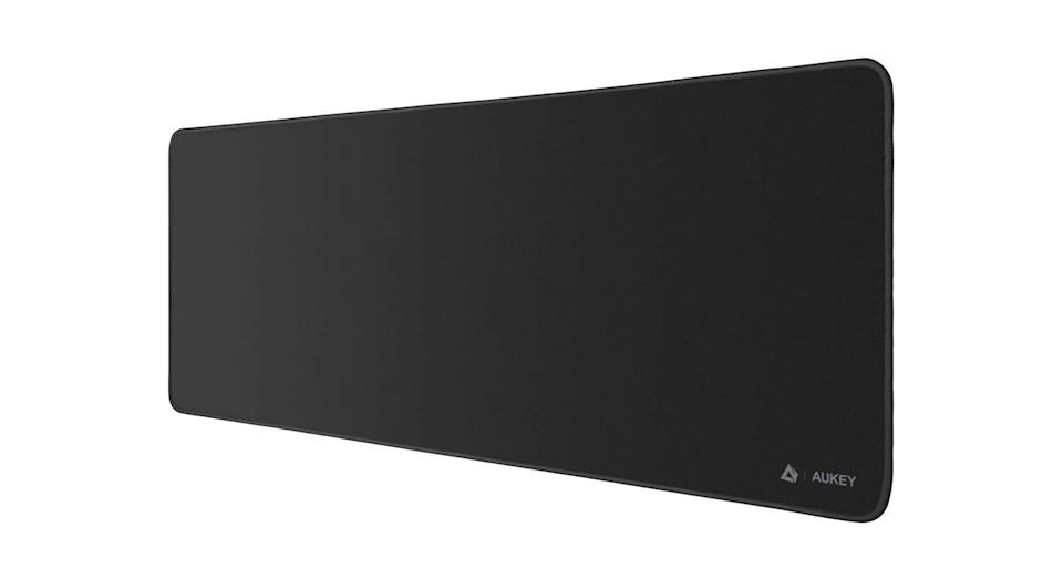 AUKEY Gaming Mouse Pad Large