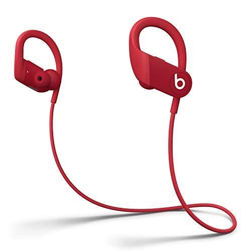 """<p><strong>Beats</strong></p><p>amazon.com</p><p><strong>$119.95</strong></p><p><a href=""""https://www.amazon.com/dp/B0858MZFBC?tag=syn-yahoo-20&ascsubtag=%5Bartid%7C2140.g.33863839%5Bsrc%7Cyahoo-us"""" rel=""""nofollow noopener"""" target=""""_blank"""" data-ylk=""""slk:Shop Now"""" class=""""link rapid-noclick-resp"""">Shop Now</a></p><p>A sweat-proof pair of headphones is perfect for the trail runner in your life—these can effortlessly drape around their neck when they need to dial down the tunes and focus during more challenging sections.</p>"""