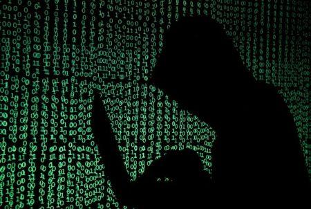Next global cyber-attack likely on Monday