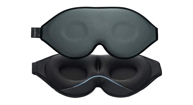 Sleep Eye Mask