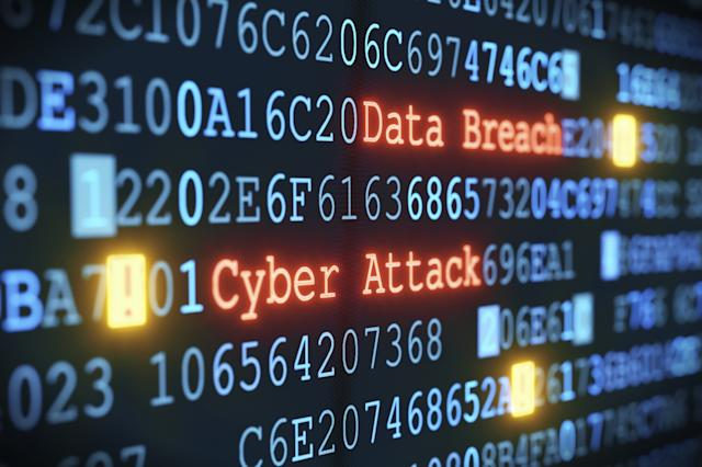 The massive DDoS attack that almost brought down US internet – how it happened and why