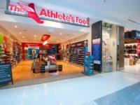 A rolling list of retailers that have shut their doors amid the coronavirus outbreak, including Michael Hill, Noni B and The Athlete's Foot
