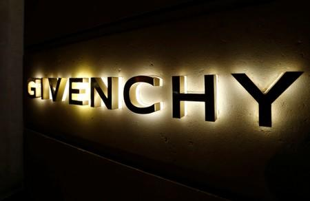 Coach, Givenchy in hot water over China T-shirt row