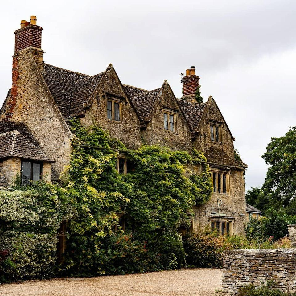 """<p><strong>Expected opening date: Spring 2021</strong></p><p>A picturesque, 16th-century hotel in the Cotswold village of Clanfield, <a href=""""https://go.redirectingat.com?id=127X1599956&url=https%3A%2F%2Fwww.booking.com%2Fhotel%2Fgb%2Fthe-plough-hotel.en-gb.html%3Faid%3D2070929%26label%3Dnew-hotels-uk&sref=https%3A%2F%2Fwww.redonline.co.uk%2Ftravel%2Finspiration%2Fg35117270%2Fnew-hotels-opening-uk%2F"""" rel=""""nofollow noopener"""" target=""""_blank"""" data-ylk=""""slk:The Double Red Duke"""" class=""""link rapid-noclick-resp"""">The Double Red Duke</a> is the place to get cosy by the log fires and enjoy tasty locally-sourced food. The hotel is stylish yet informal, has a garden with a terrace for alfresco dining and is in the perfect spot to explore Cotswold towns and rolling countryside.</p><p><a class=""""link rapid-noclick-resp"""" href=""""https://go.redirectingat.com?id=127X1599956&url=https%3A%2F%2Fwww.booking.com%2Fhotel%2Fgb%2Fthe-plough-hotel.en-gb.html%3Faid%3D2070929%26label%3Dnew-hotels-uk&sref=https%3A%2F%2Fwww.redonline.co.uk%2Ftravel%2Finspiration%2Fg35117270%2Fnew-hotels-opening-uk%2F"""" rel=""""nofollow noopener"""" target=""""_blank"""" data-ylk=""""slk:CHECK AVAILABILITY"""">CHECK AVAILABILITY</a> </p>"""