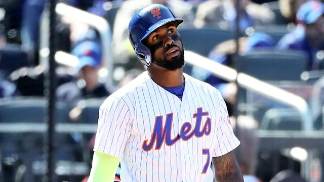 In 19 games, the Mets have scored only one or two runs seven times — and they've lost all seven.