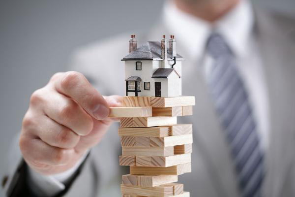 CH_Property vs Stocks - Which One Should You Invest - 2