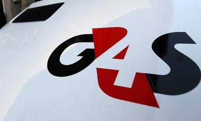 G4S And Ministers Close To £100m Tagging Deal