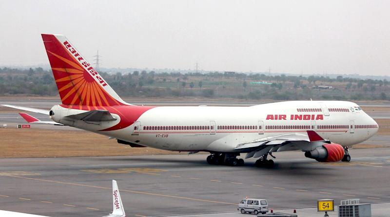 Air Tickets Booked For International And Domestic Travel During First Two Phases of Lockdown Will Be Fully Refunded, DGCA Tells Supreme Court