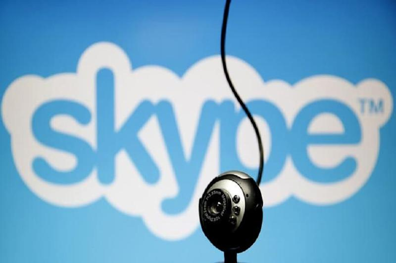 Microsoft is Not Giving up on Skype Even Though Teams Has Been Successful