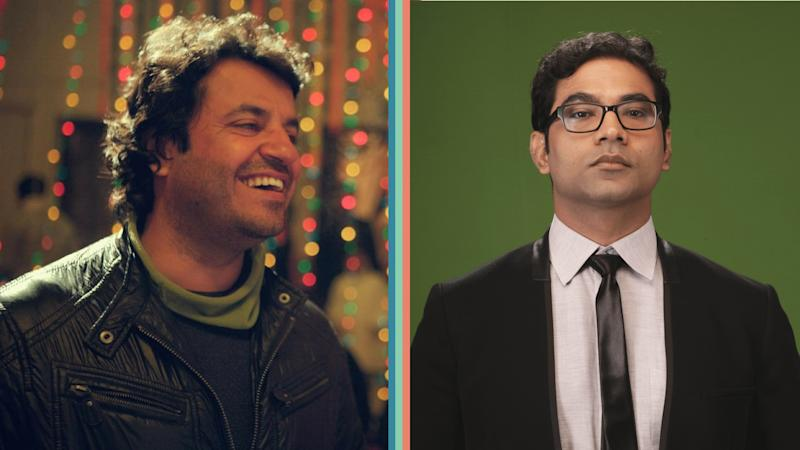 Vikas Bahl vs Arunabh Kumar: How sexual harassment charges against the two have panned out.