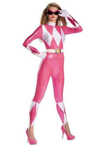 """<p><strong>Main Content</strong></p><p>halloweencostumes.com</p><p><strong>$34.99</strong></p><p><a href=""""https://go.redirectingat.com?id=74968X1596630&url=https%3A%2F%2Fwww.halloweencostumes.com%2Fpink-ranger-sassy-bodysuit-costume.html&sref=https%3A%2F%2Fwww.womenshealthmag.com%2Flife%2Fg33409144%2Fbest-friend-halloween-costumes%2F"""" rel=""""nofollow noopener"""" target=""""_blank"""" data-ylk=""""slk:Shop Now"""" class=""""link rapid-noclick-resp"""">Shop Now</a></p><p>Power! Rangers! You and your BFFs will look like total ~badasses~ in these 'fits.</p><p><a class=""""link rapid-noclick-resp"""" href=""""https://go.redirectingat.com?id=74968X1596630&url=https%3A%2F%2Fwww.halloweencostumes.com%2Fadult-power-rangers-costumes.html&sref=https%3A%2F%2Fwww.womenshealthmag.com%2Flife%2Fg33409144%2Fbest-friend-halloween-costumes%2F"""" rel=""""nofollow noopener"""" target=""""_blank"""" data-ylk=""""slk:Shop More Power Ranger Costumes"""">Shop More Power Ranger Costumes</a></p>"""