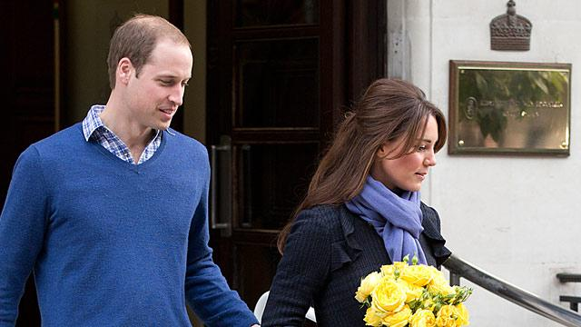 Royal Hoaxers Pulled Off Air After Nurse's Death