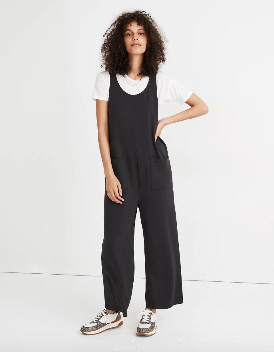 "<a href=""https://fave.co/2FL1Qnr"" target=""_blank"" rel=""noopener noreferrer"">Find it for $98 at Madewell</a>."