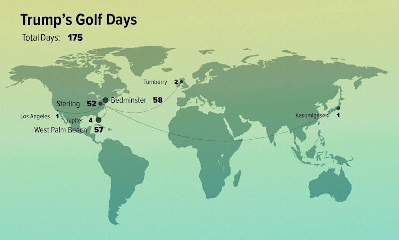 (Photo: Ivylise Simones/HuffPost)