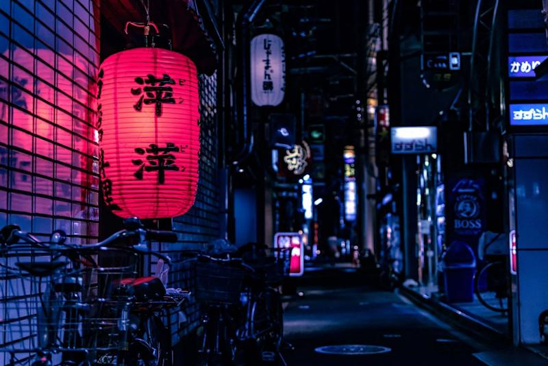 Why Japan's cryptocurrency regulation is becoming stricter