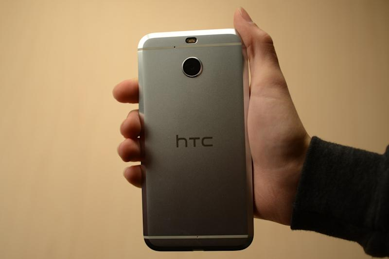 best htc bolt and evo cases
