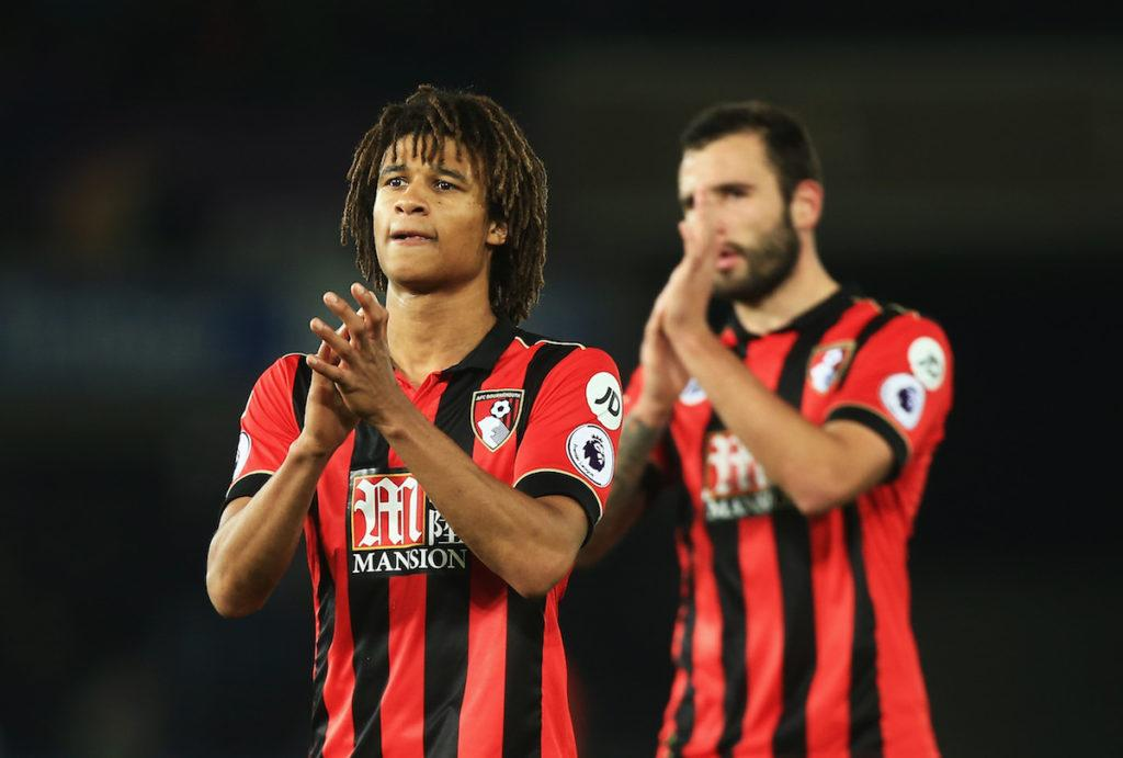 After a solid top-half finish last season, Eddie Howe's Bournemouth have made some astute moves in the transfer market and will be hoping to kick on in 2016/17; we assess their hopes ahead of the coming season.