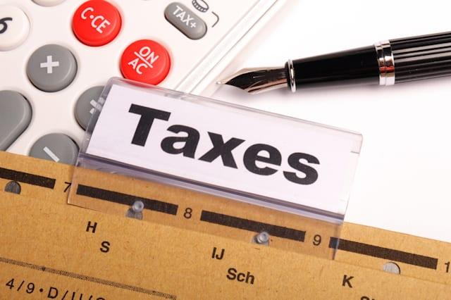 Tax freedom day: What you can do to get there quicker