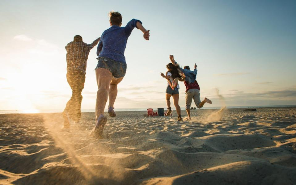 Should holidaymakers settle or wait for more options?