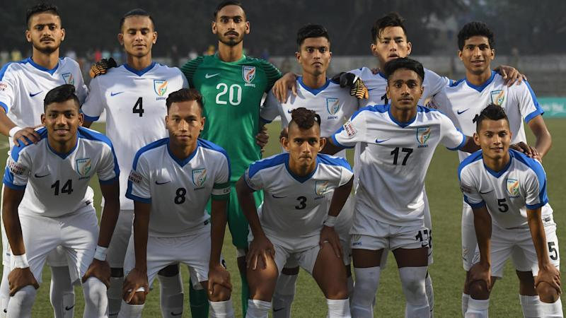 I-League: Indian Arrows to begin pre-season camp from June 14