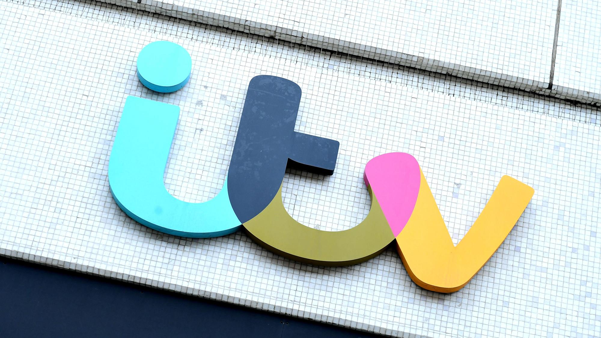 ITV 'cautiously optimistic' as advertising revenues rebound