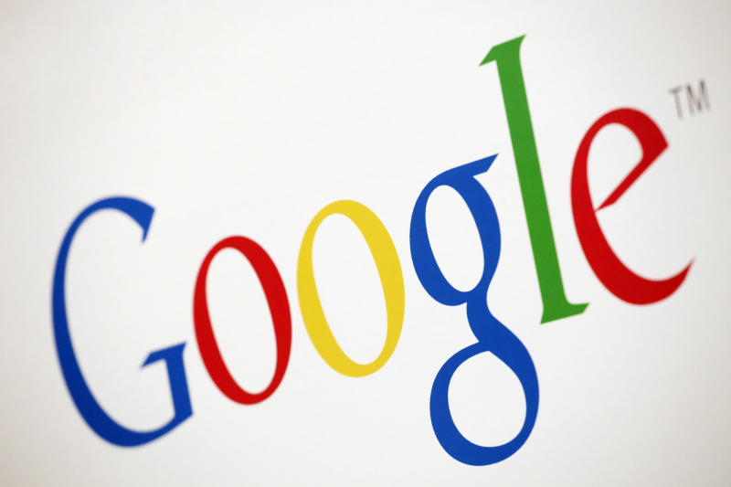 Hubbub over content rights greets Google Drive