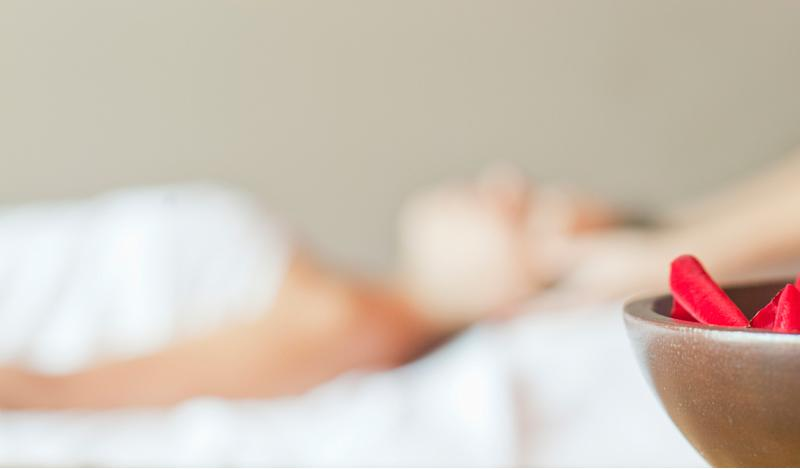 Stricter regulations to prevent vice kick in for massage