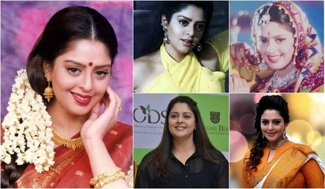 Nagma, actress nagma photos