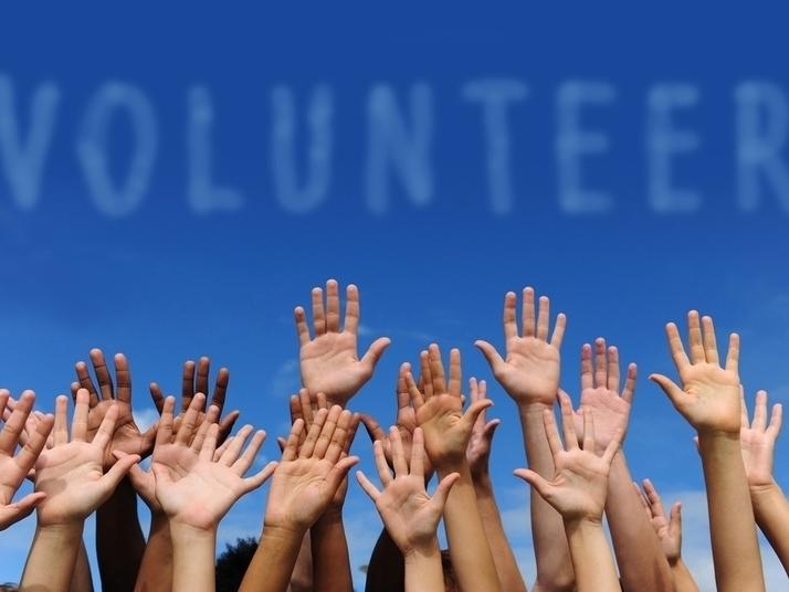 Every week, Patch will spotlight volunteer opportunities in the Hudson Valley.