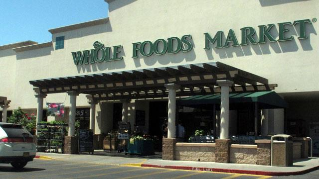 Whole Foods Says It Does Not Forbid Employees From Speaking Foreign Languages