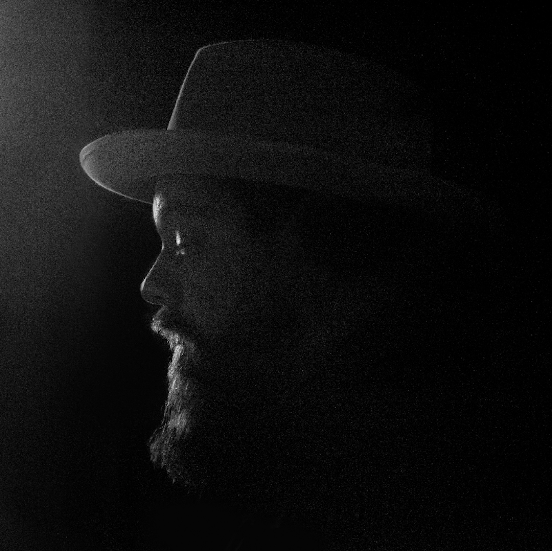 nathaniel Nathaniel Rateliff & The Night Sweats announce new album, Tearing at the Seams