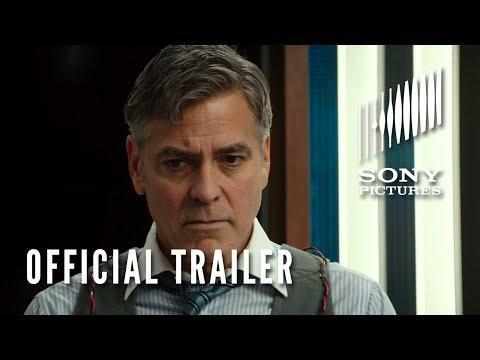 """<p><em>Money Monster</em> is a cable news nightmare come to life. On paper, it sounds like such a good concept. Directed by Jodie Foster and starring Clooney and Julia Roberts, Clooney leads the cast as Lee Gates, an over the top financial expert who gives advice on his cable show. Of course, everything goes to shit when his bad advice leads a man to lose his life savings and decides he's going to blow up the studio. Again, interesting enough concept but the execution is dodgy to say the least. It's the misfortune of having talents like Clooney and Roberts at the helm, both of whom are carrying the film as well as they can, without any idea of how to use them to the best of their ability. — <em>Justin Kirkland</em></p><p><a class=""""link rapid-noclick-resp"""" href=""""https://www.amazon.com/Money-Monster-George-Clooney/dp/B01ESAO0IA?tag=syn-yahoo-20&ascsubtag=%5Bartid%7C10054.g.36686692%5Bsrc%7Cyahoo-us"""" rel=""""nofollow noopener"""" target=""""_blank"""" data-ylk=""""slk:Watch Now"""">Watch Now</a></p><p><a href=""""https://www.youtube.com/watch?v=qr_nGAbFkmk"""" rel=""""nofollow noopener"""" target=""""_blank"""" data-ylk=""""slk:See the original post on Youtube"""" class=""""link rapid-noclick-resp"""">See the original post on Youtube</a></p>"""